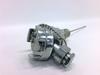 OMEGA ENGINEERING PR-14-2-100-1/8-6-E ( PROBE RESISTANCE TEMPERATURE DEVICE ) -Image