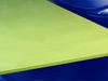TIVAR® CERAM P Machinable Plastic - Sheet Stock - Image
