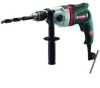 Metabo BE1020 1/2 Inch 0-900 / 0-2,600 RPM 8.2 AMP Drill .. -- 600831420
