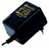 EI-41: Wall Mount (plug-in) Adapter -- MTD410603 - Image