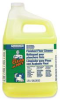 Mr. Clean® Finished Floor Cleaner - Gallon -- PG-02621