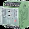LON I/O Input Modules -- 11085313