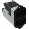 Power Entry Connectors - Inlets, Outlets, Modules -- 486-2140-ND -Image