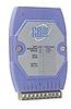 Single-Channel RTD Input Module -- CB-7013