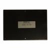 Boxes -- SR172-RB-ND -Image