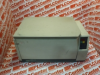 PRINTER DOT MATRIX 5AMP 120V 50/60HZ -- 4224