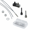 Optical Sensors - Photoelectric, Industrial -- 1110-1548-ND -Image