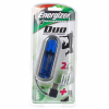 Battery Chargers -- N315-ND