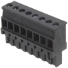 Terminal Blocks - Headers, Plugs and Sockets -- 0395333008-ND - Image