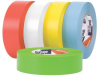 Printable, High Adhesion Colored Flatback Paper Tape -- FP 726 - Image