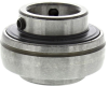 Bearing Units - Inserts & Accessories -- 7508712