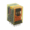 Power Relays, Over 2 Amps -- 1885-1328-ND -Image