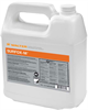 Stainless Steel Marking Electrolyte -- SURFOX-M™ -- View Larger Image