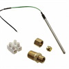 Temperature Sensors - Thermocouples, Temperature Probes -- 1661-1082-ND - Image