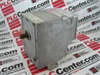 INVENSYS MA-416-0-0-2 ( ACTUATORS TWO POSITION OIL SUBMERGED 280V 60LB ) -Image