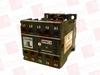 ACI DPMC9-120V ( CONTACTOR 110/120V 50/60HZ ) -Image