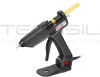 tec™ 305 12mm Lightweight Hot Melt Glue Gun -- PAGG20208 -Image