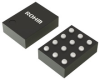 Synchronous Buck-Boost DC/DC Converter with 2 A Switches (VIN = 2.0 V to 5.5 V, 1ch) -- BD83070GWL