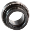 Link-Belt YBG214NL Unmounted Replacement Bearings Ball Bearings -- YBG214NL -Image