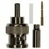Coaxial Connectors (RF) -- ARF1736-ND -Image