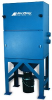 High Vacuum Dust Collector -- V410