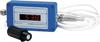 IR Temperature Sensor/transmitter -- OS102