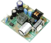 ELPAC POWER SYSTEMS - MSM0728 - POWER SUPPLY, SWITCH MODE, 28V -- 206646 - Image