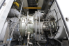 Gas Turbine SGT-400 (up to 14.92 MW)