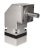 Right Angle Planetary Gearhead -- ER34040