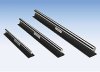 Shaft Assembly Positioning Components - Single Shaft Mounted To An Aluminum Support -- SA 10-108 - Image
