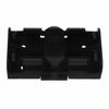 2 AA Battery Holder -- BK-6100-PC4