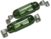 Coto/Comus Dry Reed Switches -- RI-80 SMD