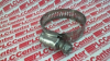 HOSE CLAMP 3/4IN- 1-3/4IN SIZE 20 19-44MM -- 5620