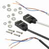 Optical Sensors - Photoelectric, Industrial -- 1110-3440-ND -Image