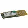 RF Transceiver Modules -- 658-1005-5-ND