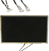 Display Modules - LCD, OLED, Graphic -- 1485-1007-ND -Image
