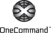 OneCommand Manager Centralized, Multi-Protocol Management of Fibre Channel HBAs and UCNAs