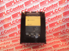 MOTOR CONTROL 54AMP 208-480V 50/60HZ 3PHASE -- 150A54NBDD - Image