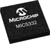 Dual 300mA micropower ULDO, with POR -- MIC5332 -- View Larger Image