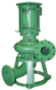 Non-Clog Dry Pit Pumps -Image