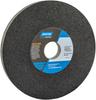Norton® 37C60-OVK Vitrified Wheel -- 66252941498 - Image