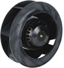 190mm AC Centrifugal Fan (Backward Curve) -- FH190R0000-068-020-2 -Image