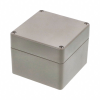 Boxes -- HM5623-ND -Image