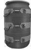 Megadrum Barrel Heater -- HM2 Series
