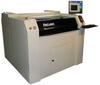 Laser Cutting System -- Flex-Laser-III