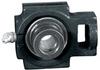 Link-Belt T3Y216N Take-up Blocks Ball Bearings -- T3Y216N -Image