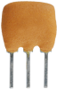 Ceramic Filters -- 490-4714-ND -Image