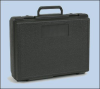 Standard Blow Molded Case -- PV 5 1/8-C