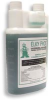 Elky Pro Value Concentrated General Purpose Cleaner - 32 oz. Portion Control Bottle -- SA-241