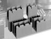 Printed Circuit Board Headers -- 04210D